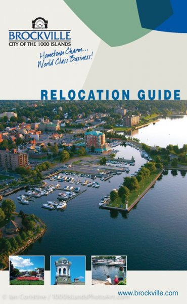Clients Relocation Guide