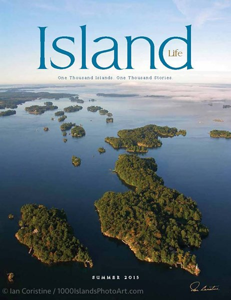 Clients Island Life 2015s